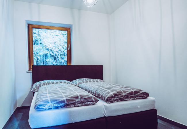 Appartement de vacances The View - Apartment with Terrace (2643336), Piesendorf, Pinzgau, Salzbourg, Autriche, image 13