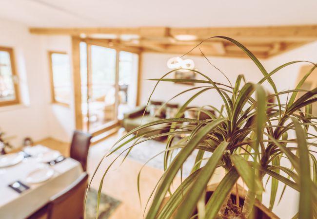 Appartement de vacances The View - Apartment with Terrace (2643336), Piesendorf, Pinzgau, Salzbourg, Autriche, image 16