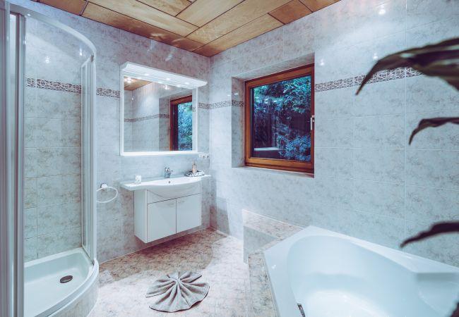 Appartement de vacances The View - Apartment with Terrace (2643336), Piesendorf, Pinzgau, Salzbourg, Autriche, image 10