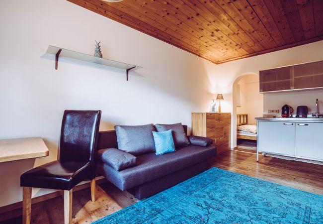 Appartement de vacances The View - Deluxe Apartment (2643337), Piesendorf, Pinzgau, Salzbourg, Autriche, image 7