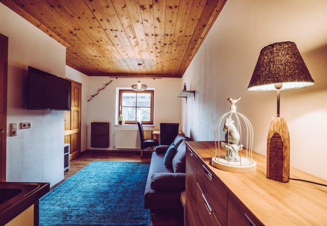 Appartement de vacances The View - Deluxe Apartment (2643337), Piesendorf, Pinzgau, Salzbourg, Autriche, image 1