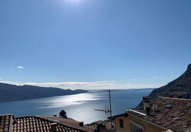 Il Campanile   Gardasee - Lago di Garda