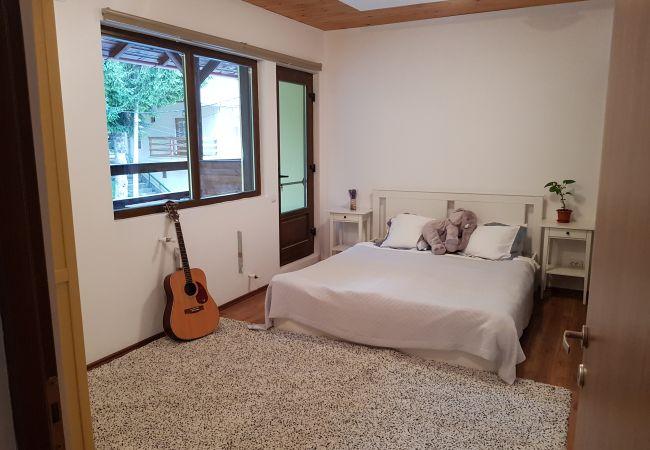 Olala Forest Apartment 1 1