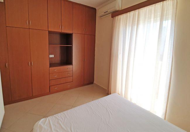Holiday house Selini 3 (2678681), Spilia, Crete North Coast, Crete, Greece, picture 31