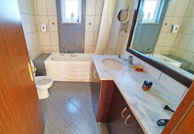 Holiday house Selini 3 (2678681), Spilia, Crete North Coast, Crete, Greece, picture 9