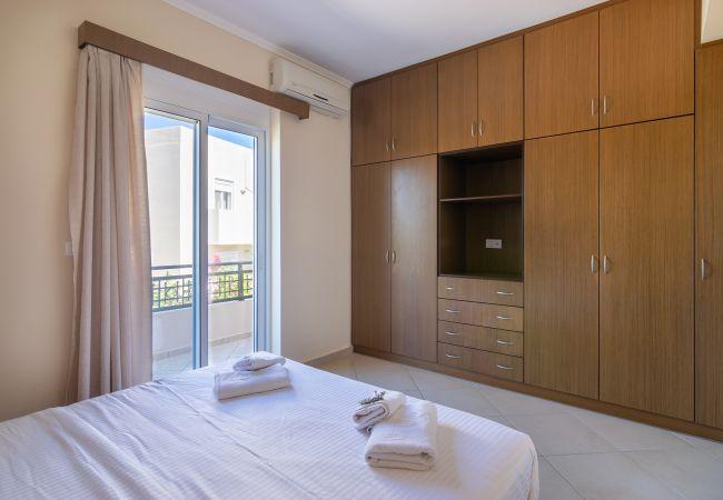 Holiday house Selini 3 (2678681), Spilia, Crete North Coast, Crete, Greece, picture 28