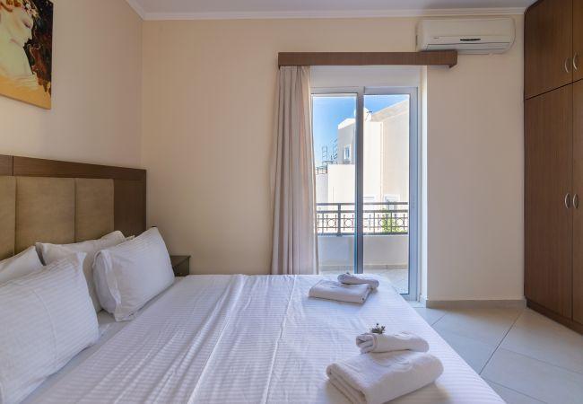 Holiday house Selini 3 (2678681), Spilia, Crete North Coast, Crete, Greece, picture 29