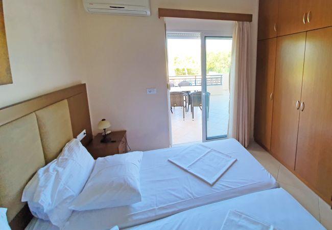 Holiday house Selini 4 (2678682), Spilia, Crete North Coast, Crete, Greece, picture 29
