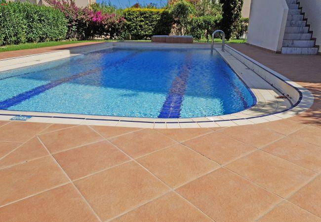 Holiday house Selini 7 (2678685), Spilia, Crete North Coast, Crete, Greece, picture 21