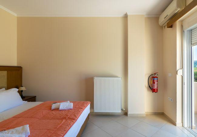 Holiday house Selini 7 (2678685), Spilia, Crete North Coast, Crete, Greece, picture 26