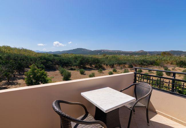 Holiday house Selini 7 (2678685), Spilia, Crete North Coast, Crete, Greece, picture 22