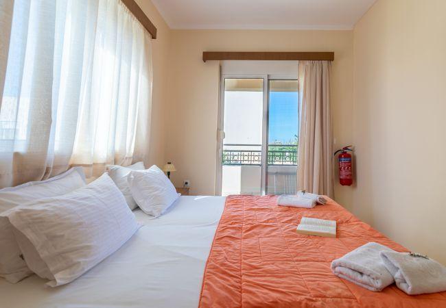 Holiday house Selini 7 (2678685), Spilia, Crete North Coast, Crete, Greece, picture 7