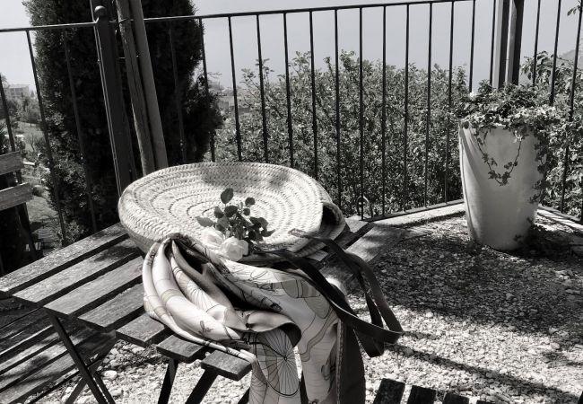 BnB Borgo le Vigne - La Barrique   Gardasee - Lago di Garda