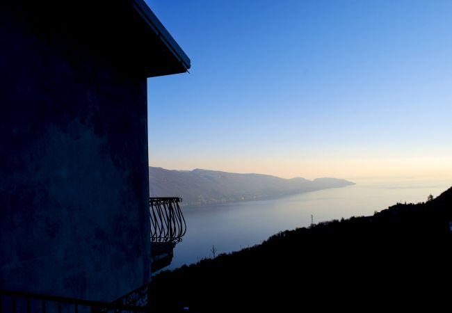 Villa Ada   Gardasee - Lago di Garda