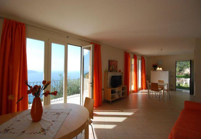 Appartamento Il Fiore   Gardasee - Lago di Garda