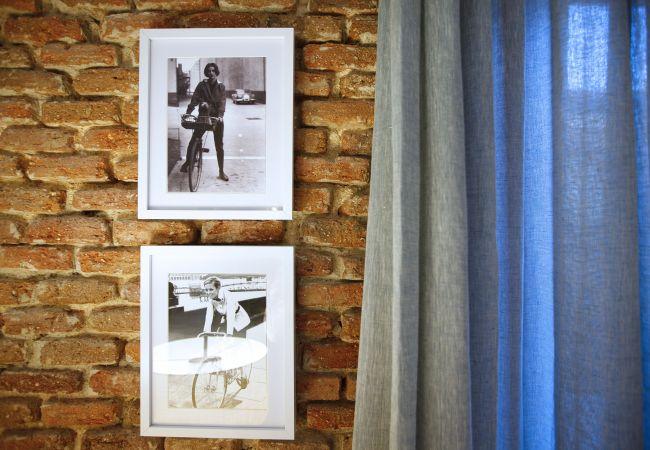 Ferienwohnung Madrid Centric VI by Madflats Collection (2730562), Madrid, , Madrid, Spanien, Bild 6