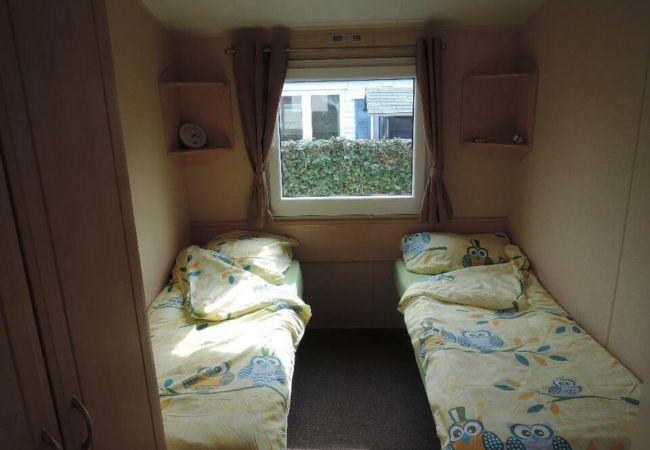 Ferienhaus ZP 457 - Camping de Zandput (2773916), Vrouwenpolder, , Seeland, Niederlande, Bild 6
