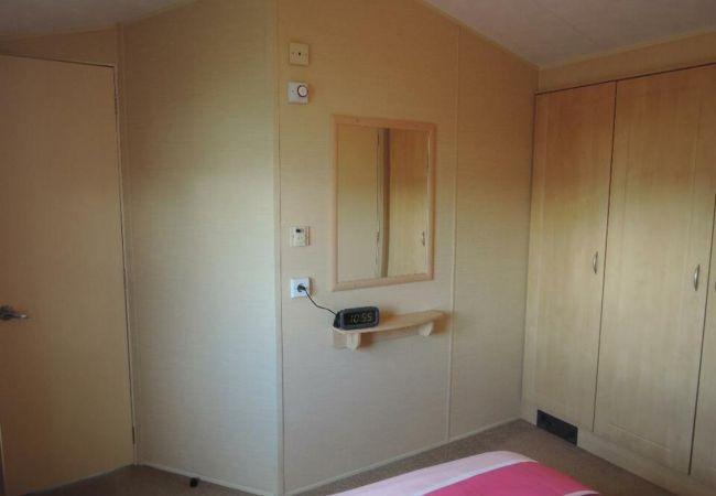 Ferienhaus ZP 457 - Camping de Zandput (2773916), Vrouwenpolder, , Seeland, Niederlande, Bild 7