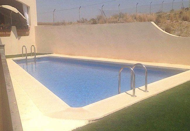 Matheo Palomares   Costa de Almeria