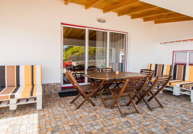 Ferienwohnung Estúdio duplo na Ilha do Pico by iZiBookings (2784465), Calhau, Pico, Azoren, Portugal, Bild 7