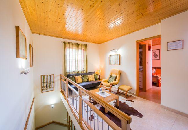 Ferienhaus Casa com vista de mar, Ilha do Pico by iZiBookings (2784483), Calhau, Pico, Azoren, Portugal, Bild 7