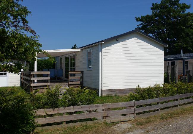 Ferienhaus RBR 643 - Beach Resort Kamperland (2784382), Kamperland, , Seeland, Niederlande, Bild 2