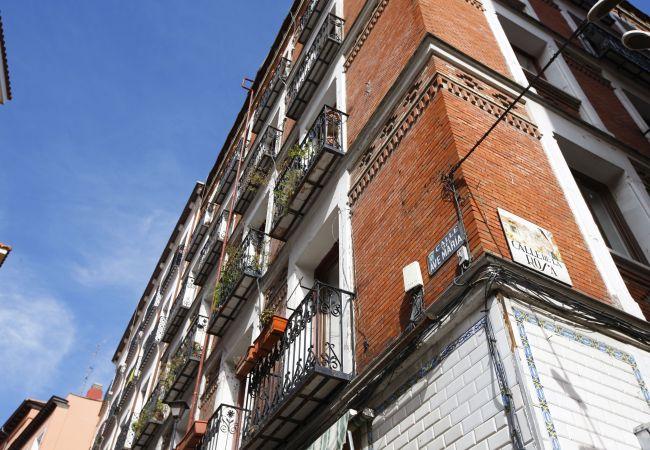 Ferienwohnung Madrid Centric VIII by Madflats Collection (2789355), Madrid, , Madrid, Spanien, Bild 37