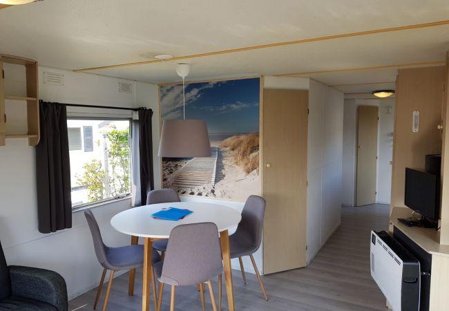 Ferienhaus RBR 454 - Beach Resort Kamperland (2785707), Kamperland, , Seeland, Niederlande, Bild 7