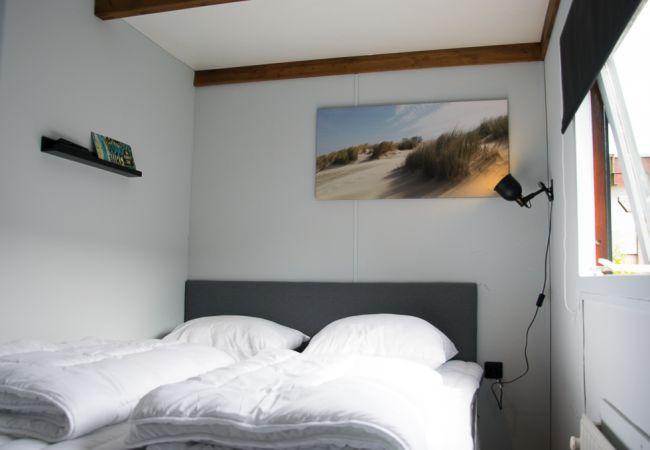 Ferienhaus RBR 357 - Beach Resort Kamperland (2792375), Kamperland, , Seeland, Niederlande, Bild 12