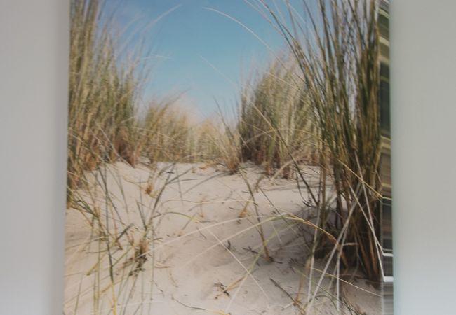 Ferienhaus RBR 357 - Beach Resort Kamperland (2792375), Kamperland, , Seeland, Niederlande, Bild 15