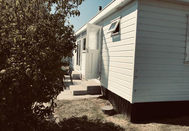 Ferienhaus ZB 930 - Vakantiepark Zeebad (2792858), Breskens, , Seeland, Niederlande, Bild 16
