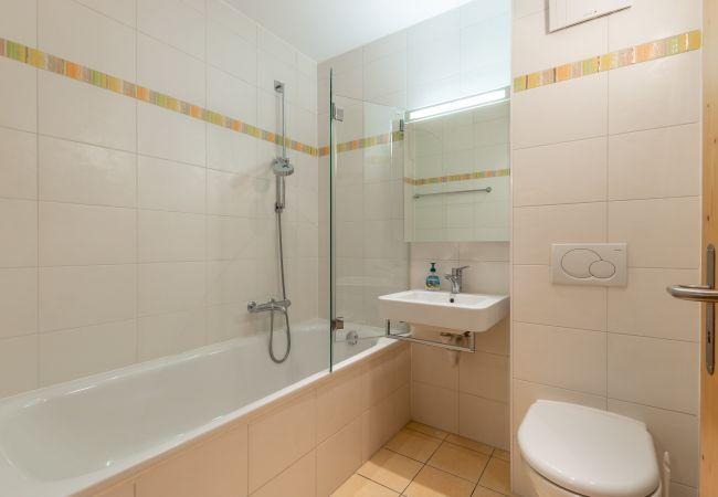 Ferienwohnung Appartement Nendaz Chardon Bleu (2795829), Haute-Nendaz, 4 Vallées, Wallis, Schweiz, Bild 6