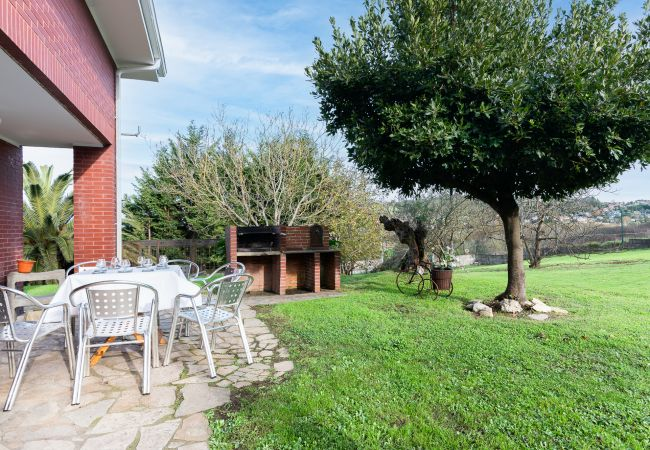Fidalsa Lovely Countryside  in Spanien