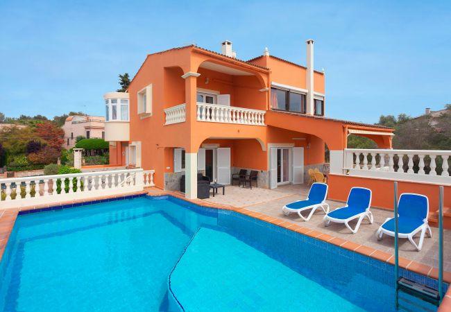 Villa Lirica